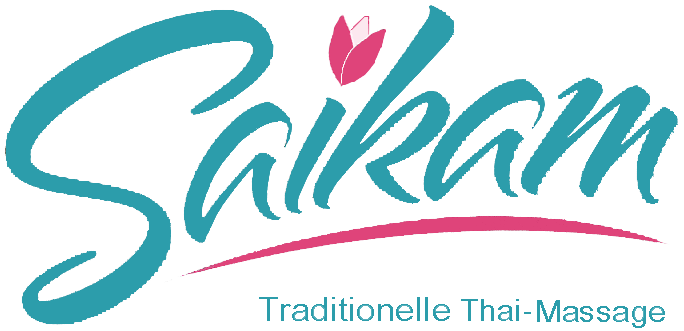Saikam Traditionelle Thai Massage